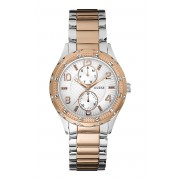 Ceas Guess Ladies