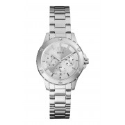 Ceas Guess Ladies Trend Mini Allure