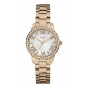Ceas Guess Trend Mini Allure