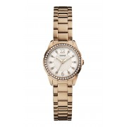 Ceas Guess Ladies Trend Desire