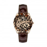 Ceas Guess Ladies Trend Tempress