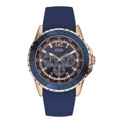 Ceas Guess Mens Maverick