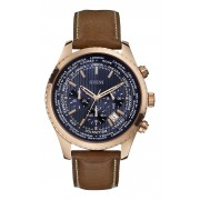 Ceas Guess Mens Trend Pursuit