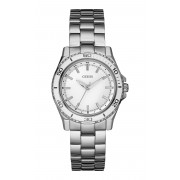 Ceas Guess Ladies Mini Plugged