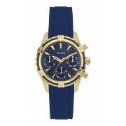 Ceas Guess Ladies Catalina