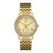 Ceas Guess Ladies Gramercy