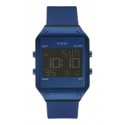 Ceas Guess Mens Radar