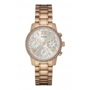 Ceas Guess Ladies Mini Sunrise