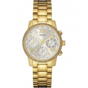 Ceas Guess Mini Sunrise