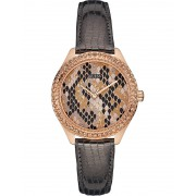 Ceas Guess Mini Mystical