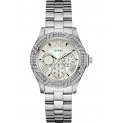 Ceas Guess Shimmer
