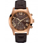 Ceas Guess Atlas