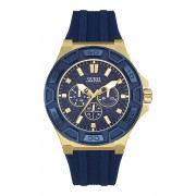 Ceas Guess Mens Force