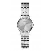 Ceas Guess Ladies Wafer