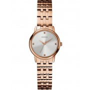 Ceas Guess Lady Wafer