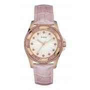 Ceas Guess Ladies Pinwheel