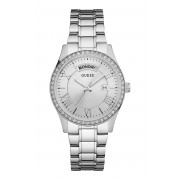 Ceas Guess Ladies Cosmopolitan