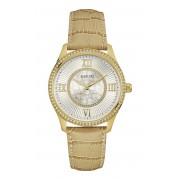 Ceas Guess Ladies Broadway