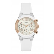 Ceas Guess Ladies Rockstar