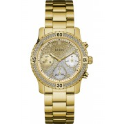 Ceas Guess Ladies Confetti