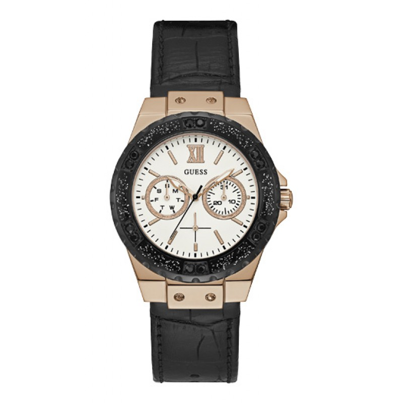 Ceas Guess Ladies Limelight