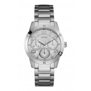 Ceas Guess Ladies Studio