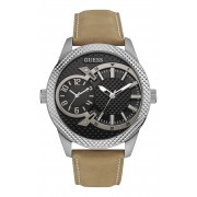 Ceas Guess Mens Co-Pilot