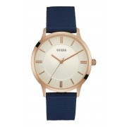 Ceas Guess Mens Escrow