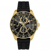 Ceas Guess Mens Jet