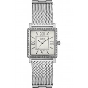 Ceas Guess Ladies Highline