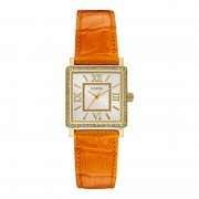 Ceas Guess Highline