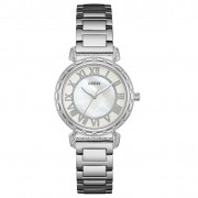 Ceas Guess Ladies South Hampton