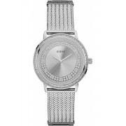 Ceas Guess Ladies Willow