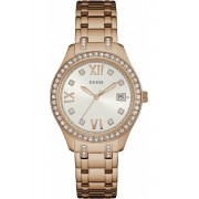 Ceas Guess Ladies Waverly