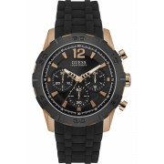 Ceas Guess Mens Caliber