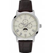 Ceas Guess Mens Delancy