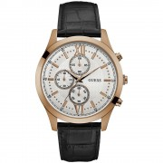 Ceas Guess Mens Hudson