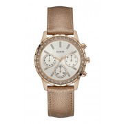 Ceas Guess Ladies Melody