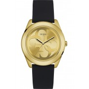 Ceas Guess Ladies G Twist