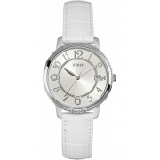 Ceas Guess Ladies Kismet