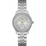 Ceas Guess Ladies Whitney