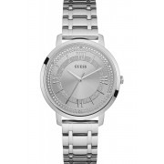 Ceas Guess Ladies Montauk
