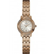 Ceas Guess Rose Hill