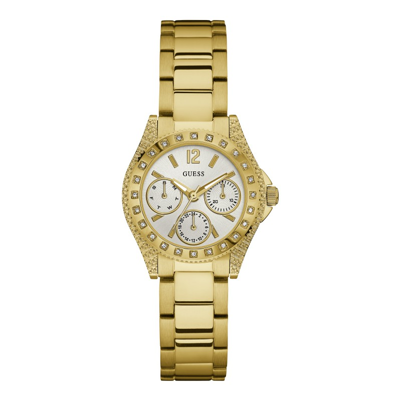 Ceas Guess Ladies Sport