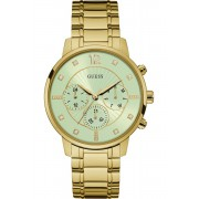 Ceas Guess Sunset