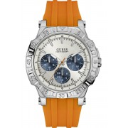 Ceas Guess Turbo