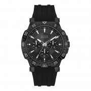 Ceas Guess Mens Turbo