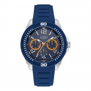 Ceas Guess Mens Tread