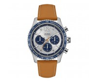 Ceas Guess Mens Fleet