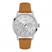 Ceas Guess Mens Brooklyn